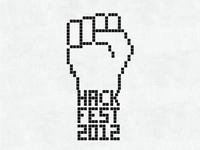 Hackfestlogo