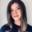 Kat Wenger