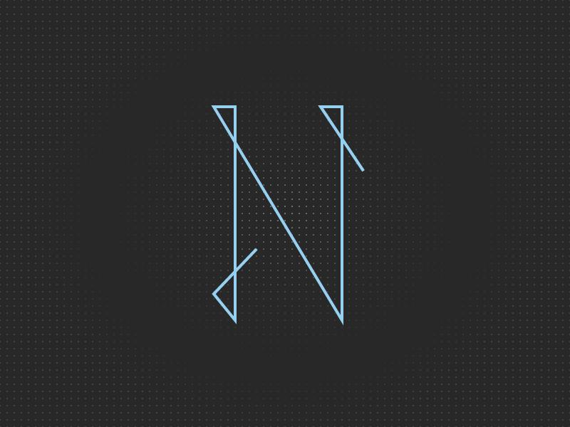 N for noah