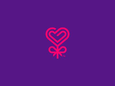 Candy Heart