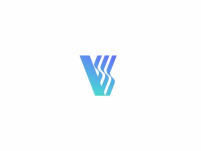 V is for Vapor.