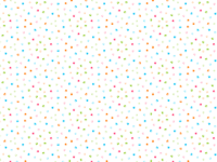 Dada Pattern 1