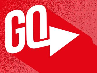 Go wip logo