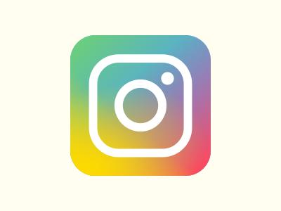 Instagram custom instagram