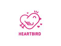 Heartbird