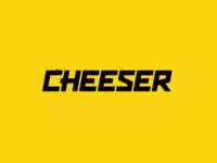 Cheeser