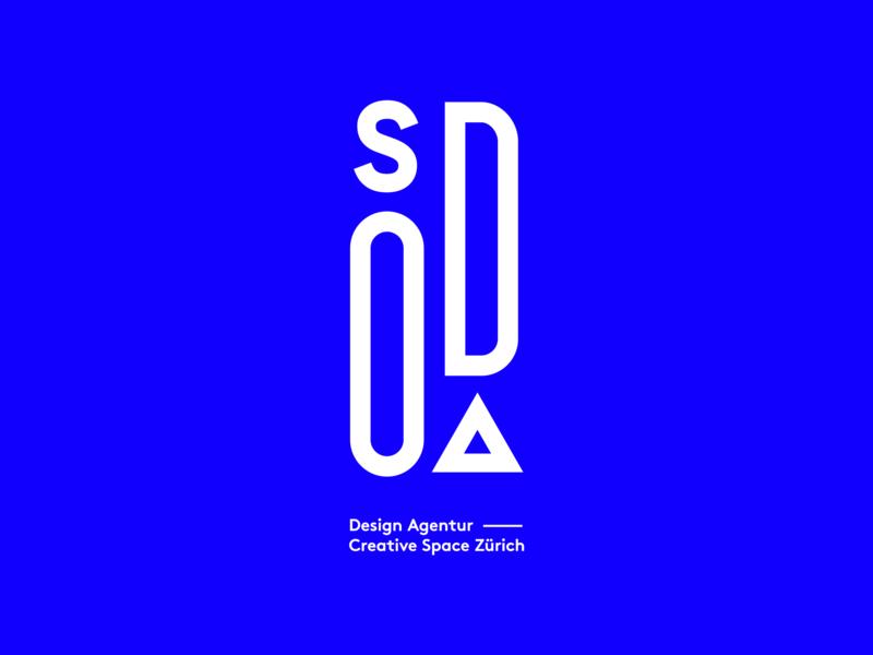 Soda1 soda branding logotype design logo