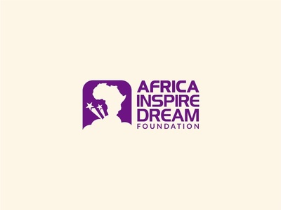 Africa Inspire Dream Foundation