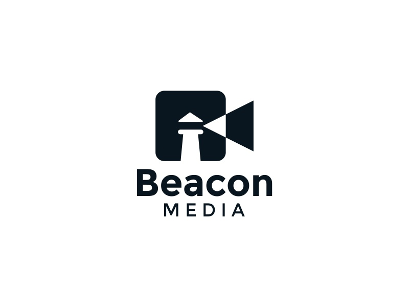 beacon meda by finnian wisdom on dribbble
