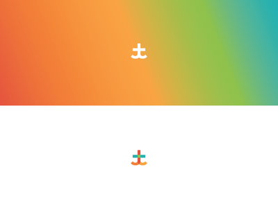 JayTee logo logo jt