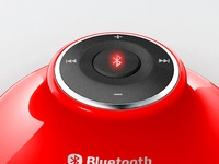 Bluetooth speaker | A-10