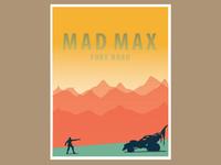 Mad Max Full