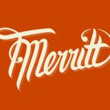 Tyler Merritt