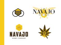 Navajo Honey