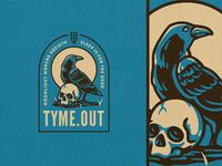 TYME - Raven