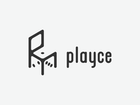 Playce