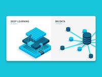 Deep Learning & Big Data