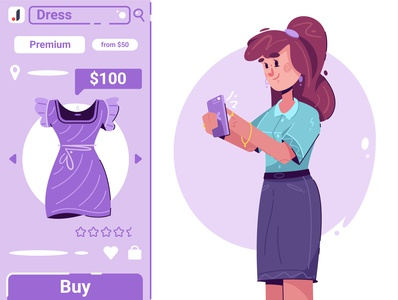 Online shopping | Joom