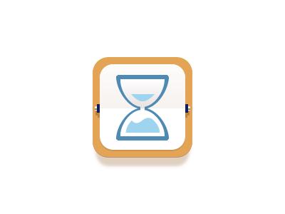 Calendar icon calendar icon time