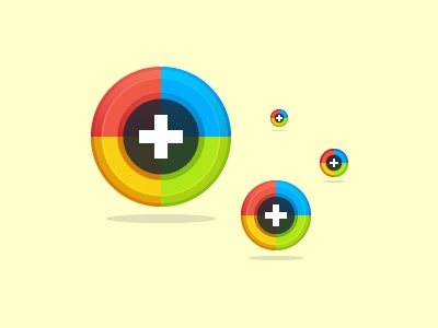 G+ google plus icon icons 32 px 48px 126 aric china