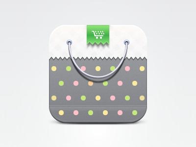 Shopping ui shopping icon icons china