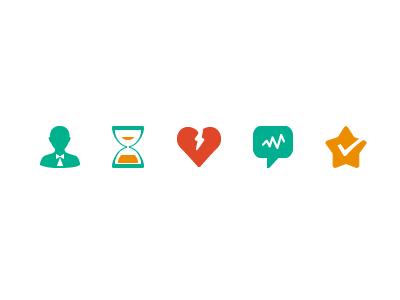 Icon Set icon set