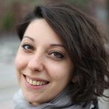 Erica Salvetti