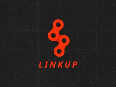 Linkup Branding 1