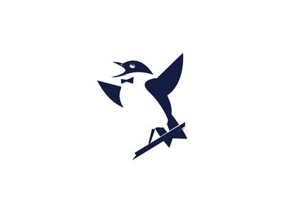Opera Bird