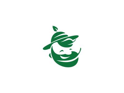 Farman icon