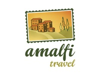 Amalfi Travel Agency