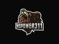 MoPower311