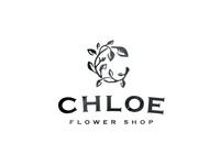Flower boutique Chloe