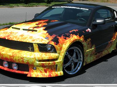 C03a3b5770983.5602468654da5 wrap racing nascar3d nascar ford mustang rpm3d