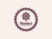 Nanita's