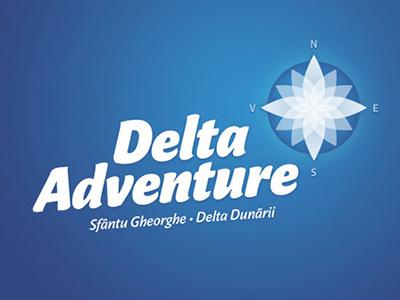 Deltaadventurelogo 06