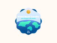 Widad World Traveller