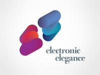 Electronic Elegance
