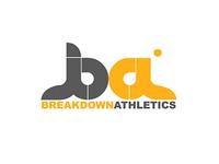 Breakdown Athletics