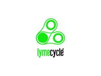 Lyme Cycle