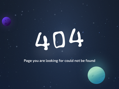 404 page error page not found 404