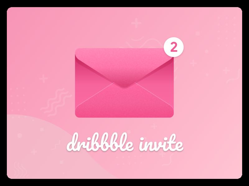 Dribbble invite dribbble invitation dribbble best shot invitation dribbble invites dribbble invite invite