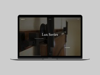 Logomarks & Concepts