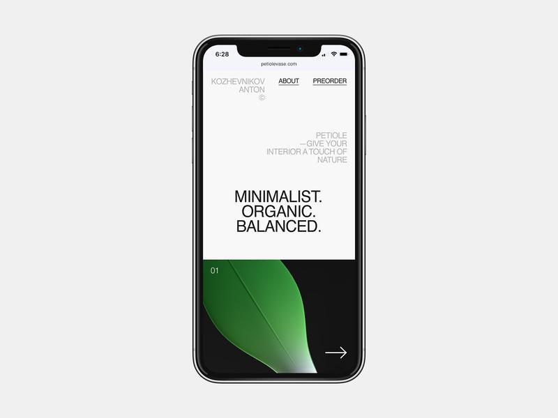 mobile_2x.jpg