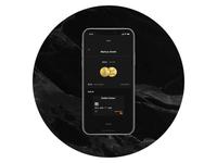 Golden Suisse App