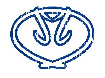 Drew Drechsel Logo Icon icon design branding logo