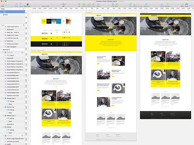 Kalenborn 800x600 webdesign ui ux typo3 website website relaunch