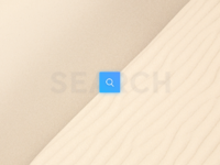 Search dribbble