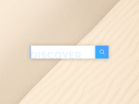 Search dribbble3