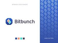 Bitbunch - Logo